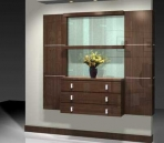 Furniture-Cabinets 007