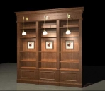 Furniture-Cabinets 010