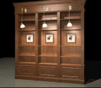 Furniture-Cabinets 011