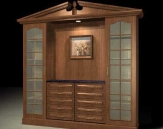 Furniture-Cabinets 012