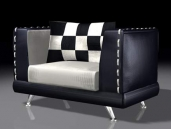 Furniture-sas 018£¨20£©