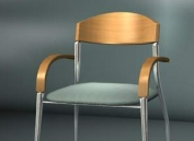 Turniture -chairs a080£¨20£©