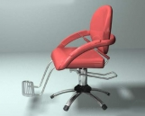 Furniture-Rehabilitation furniture£¨16£©