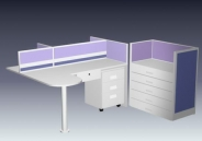 Office furniture 008-fice  portfolio£¨43£©