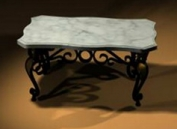 Traditional Furniture 002-- tea tables 48 (max)