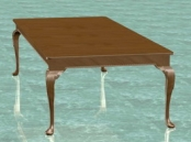 Traditional Furniture 005 - tables  24 (max)