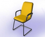 Office furniture 011-49