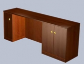 Office  furniture  012-110