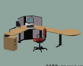 Office  furniture 013-130