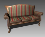 Furniture - sas  021��107��