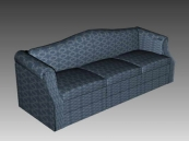 Furniture - sas 023£¨109£©