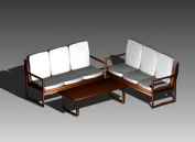 Furniture - sas  024£¨140£©
