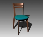 Furniture -chairs a083£¨116¿î£©