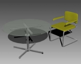 Furniture - chairs a085£¨106£©