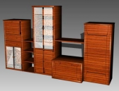 Furniture -counters 017£¨90£©