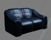 Furniture -sas 025£¨67£©