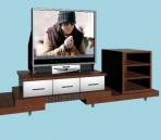 Furniture-TV counters 2