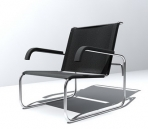 furniture -fice chairs 2