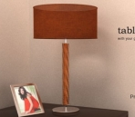 table lamps 033