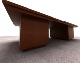 fice furniture/  meeting tables