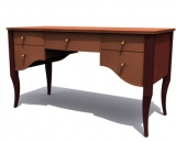 flce desks -containing materials43