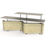 fice furniture /  desks-24