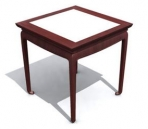 Chinese furniture/tables  (28)