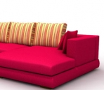 4 sets  new furniture in 2007