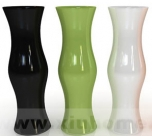 Decorative vases model a-5 sets