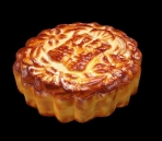 Mid-Autumn Festival gift - moon cakes model