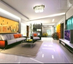 living room design new uploaded