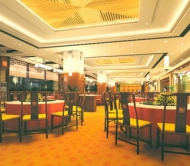 Style Banquet Hall_Chinese