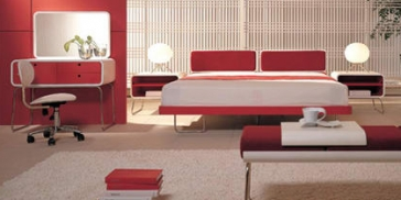 Modernism Furniture Collection