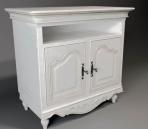 European-style cabinet Model 2-5