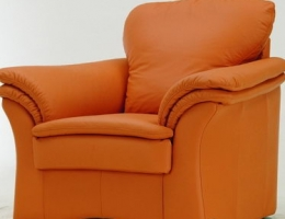 Jacinth love seat