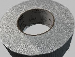 Isulating Tape BLACK Industry Electrician