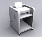 Modern Office Supplies Printers