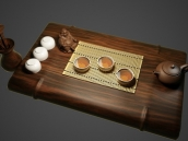 Tea utensils-4