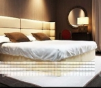 Moderno opciones de estilo dormitorio