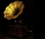 Honn¨ºte Gramophone