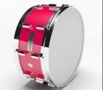 Jazz tambour